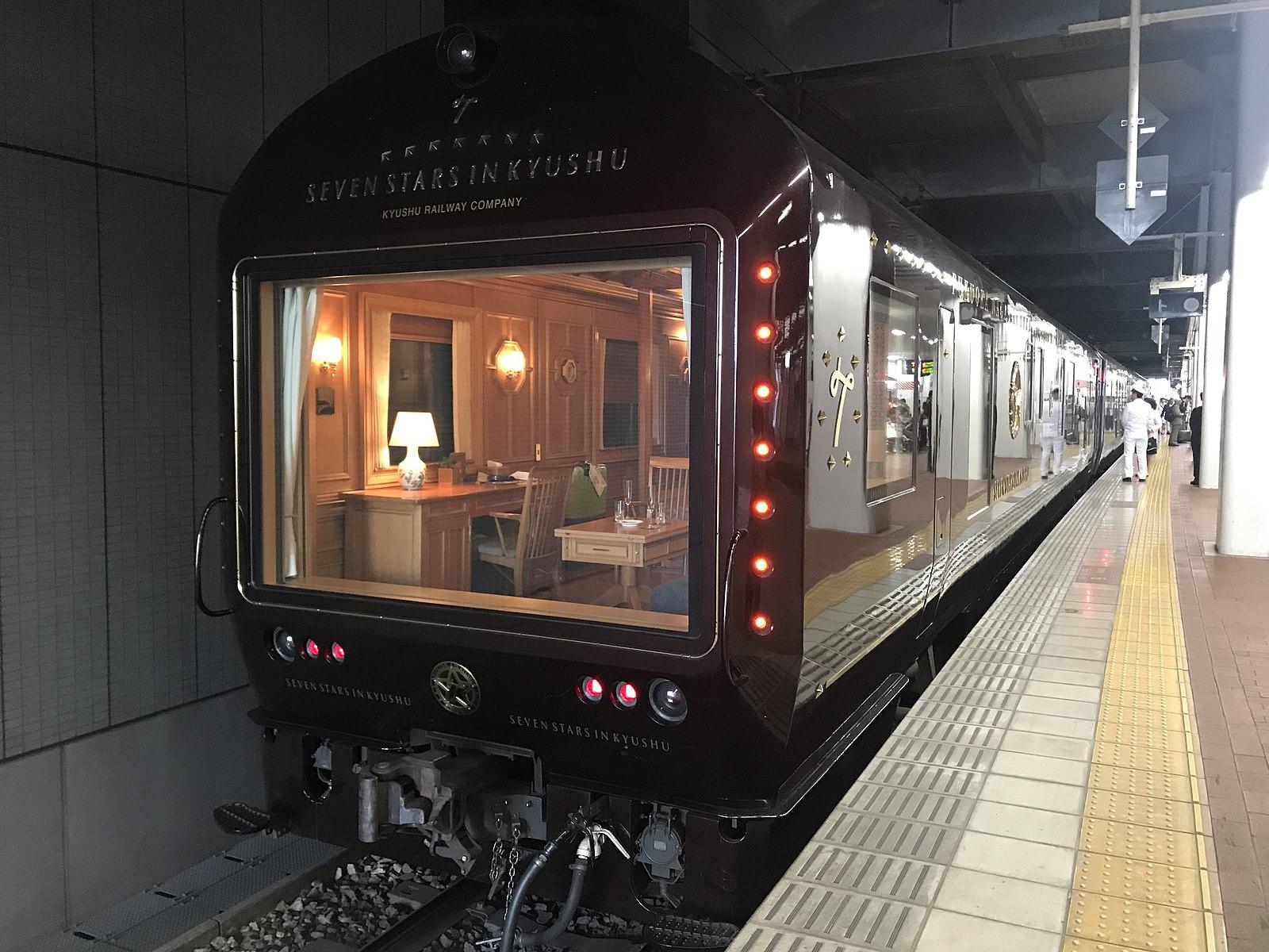 Cruise_train