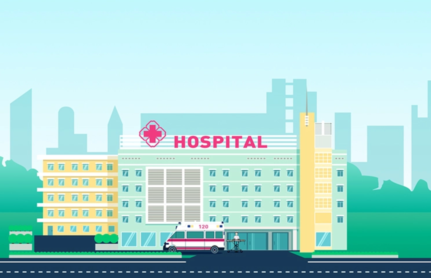 hospital01